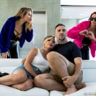 Madison Ivy in 'Hot and Horny Homewreckers'