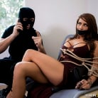 Madison Ivy in 'Kinky Kidnap'