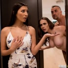 Chanel Preston in 'One Night Is Too Long: Part 2'