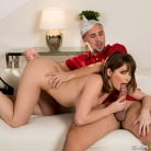 Emily Addison in 'Anonymous Attraction'