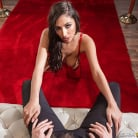 Gianna Dior in 'Whoring Out The Red Carpet'