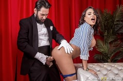 Luna Star - Now You See Me, Now You Ho | Picture (2)