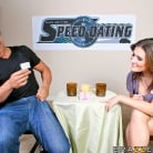 Austin Kincaid in 'Speed Dating'