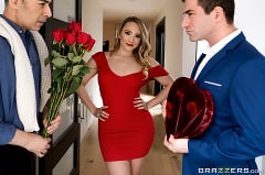 AJ Applegate - Earning My Valentine | Picture (1)
