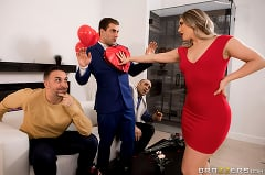AJ Applegate - Earning My Valentine | Picture (2)