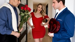 AJ Applegate - Earning My Valentine | Picture (6)