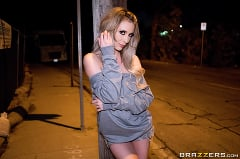 Aiden Ashley - From The Streets To The Sheets | Picture (1)