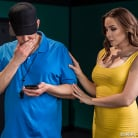 Chanel Preston in 'Cucking The Coach'