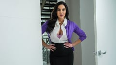 Kendra Lust - Giving Stepmom What She Wants | Picture (6)