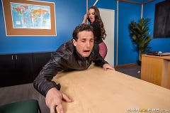 Abigail Mac - A Dose of Dirty Discipline | Picture (2)
