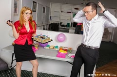 Penny Pax - Happy Fucking Birthday | Picture (2)