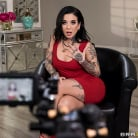Joanna Angel in 'Is He Gonna Cheat Again'