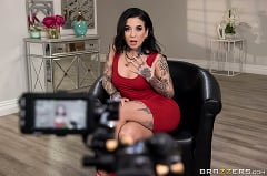 Joanna Angel - Is He Gonna Cheat Again | Picture (1)