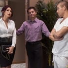 Monique Alexander in 'Spa For Horny Housewives'