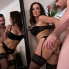 Lisa Ann in 'Please Take Me Back'