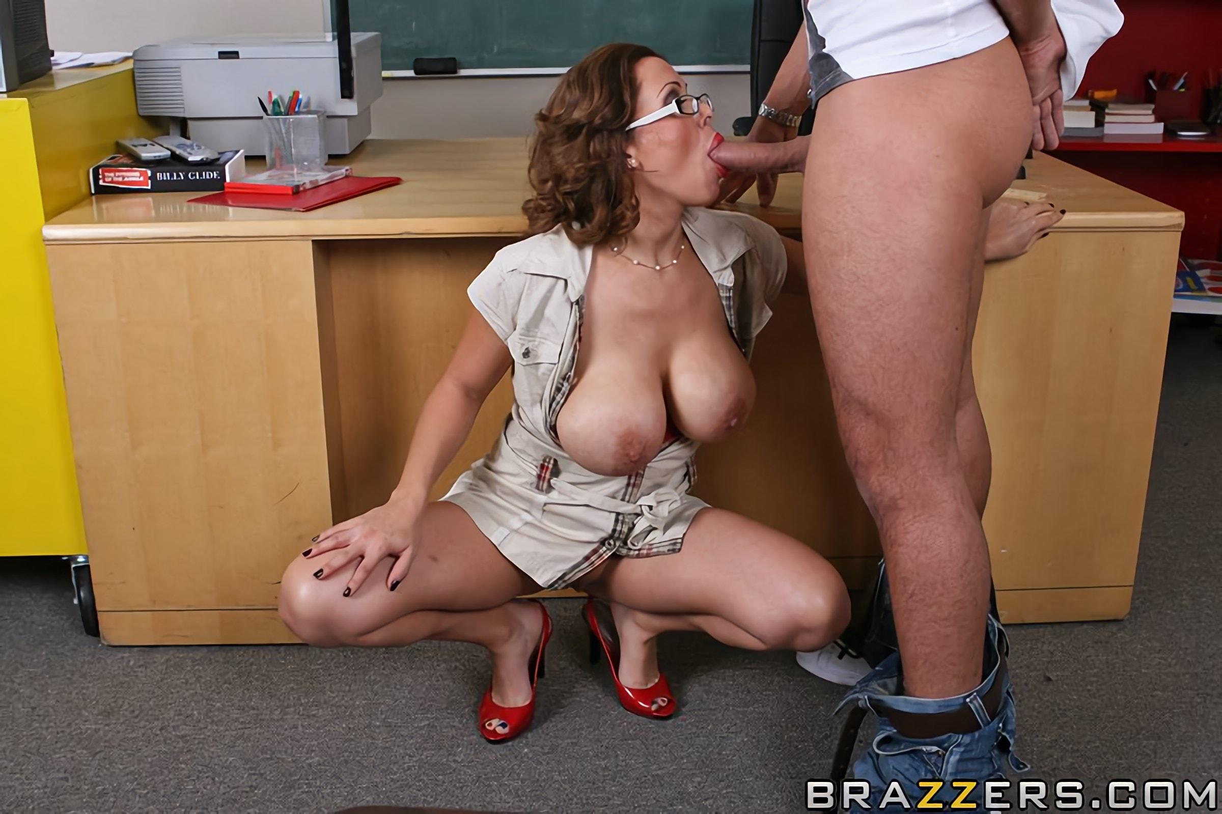 порно на природе с учительницей 23