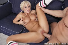 Brooke Belle - Swish or Strip! | Picture (14)