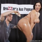 Claire Dames in 'Brazzers Ass Pageant'
