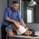 Adriana Chechik in 'Prime Suspect Pounding'