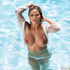 Jessa Rhodes in 'Jewel Of The Pool'