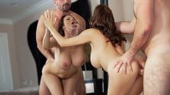 Alexis Fawx - Boss Me Around | Picture (6)