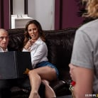 Cherie Deville in 'Getting Even And Getting Laid'