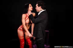 Madison Ivy - Red Hot | Picture (2)