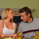 Shawna Lenee in 'Your Boyfriend is Mine!'