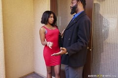 Lala Ivey - Five-Star Dick | Picture (1)