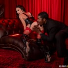 Gia Dimarco in 'Red Light Romp'