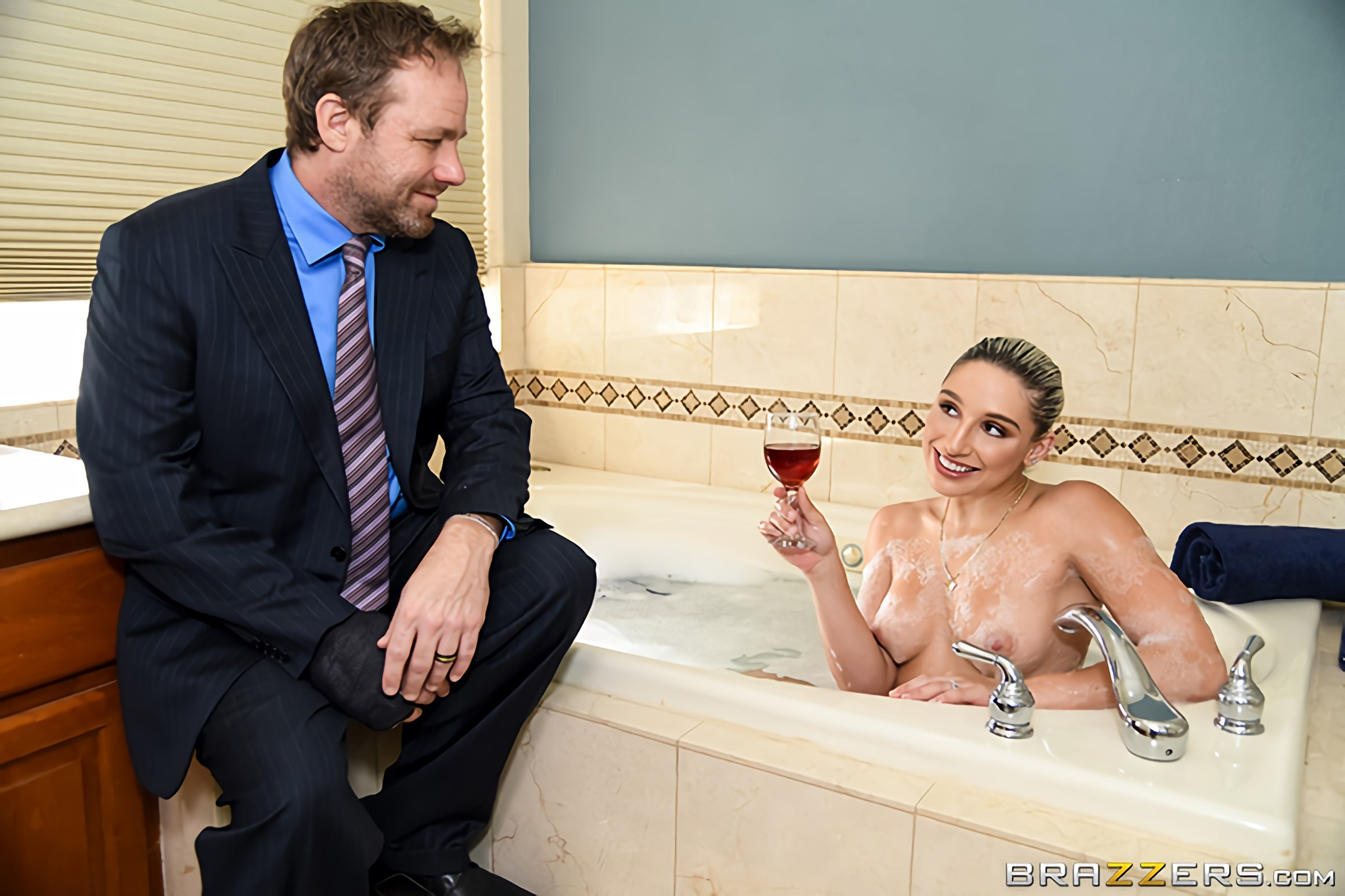 Abella Danger - I Love Your Dad | Picture (1)