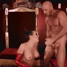 Rachel Starr in 'Best of Brazzers Happy Halloween'