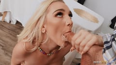 Kendra Sunderland - Sinner At Dinner | Picture (3)