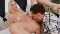 Kendra Sunderland - Sinner At Dinner | Picture (4)