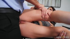 Nella Jones - Sweating, Cleaning and Cheating | Picture (5)