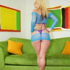Sophie Dee in 'Big ass chick Sophie Dee'