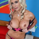 Puma Swede in 'Revenge Of The Pervs'