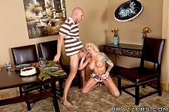 Brooke Haven - You Like Getting, I like Giving | Picture (9)