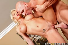 Brooke Haven - You Like Getting, I like Giving | Picture (15)