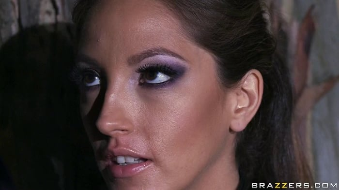 Jenna Haze in Thrill-Her