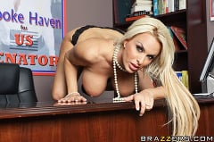 Brooke Haven - RepubliCunts | Picture (4)