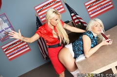 Brooke Haven - RepubliCunts | Picture (7)