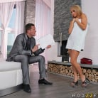 Aleska Diamond in 'Lack of Cummunication'