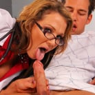 Nikki Sexx in 'You Cant Leave Til You Nut On My Beav'