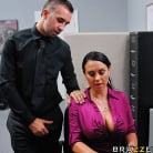 Mariah Milano in 'Perverted Boss'