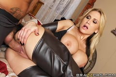 Alanah Rae - Fistful Of Pussy | Picture (14)