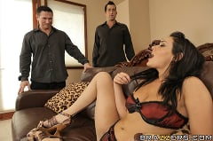 Charley Chase - Big Dong Promotions | Picture (5)
