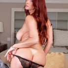 Tiffany Mynx in 'Slayed By The Maid'