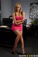 Alexis Texas - Ep-2- Its a Mad World | Picture (1)