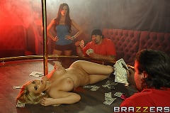 Alexis Texas - Ep-2- Its a Mad World | Picture (5)